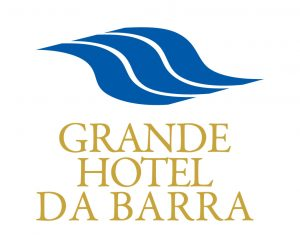ghb_logo