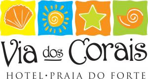 logo_via_horiz