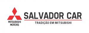 salvadorcar_logo1